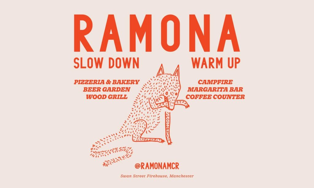 Slow Down, Warm Up